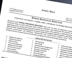 expert resume writing resume writing services free resume example and writing download us government resume writing service government resume writing service reviews government resume federal job search government