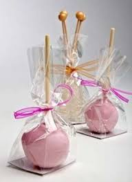 cake pops for sale way to wrap up a cake pop to give as a gift it craft