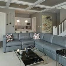 Split Level Basement Ideas - img 4953 remodel pinterest basements