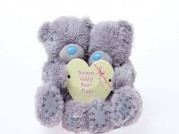 94 best teddy bear images on pinterest valentines day teddy bear