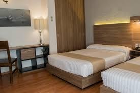 contact u2013 villa del sol expo guadalajara u2013 hotels in guadalajara