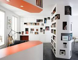 Idea Interior Design Room Design Ideas - Idea interior design