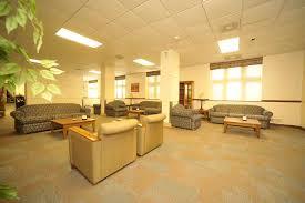 massey hall floor plan massey hall university housing
