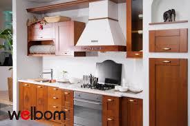 kitchen remodel creativity kitchen remodel cost elegant