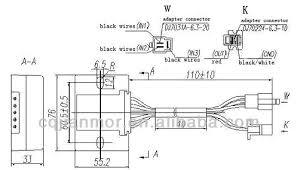 motorcycle gs125 voltage regulator rectifier buy motorcycle