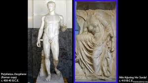 the parthenon article ancient greece khan academy