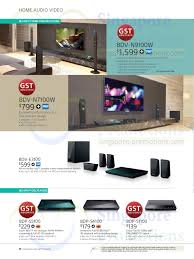 best wireless blu ray home theater system home theatre system disc player bdv n9100w bdv n7100w bdv