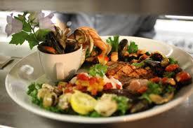the 10 best restaurants near cox bay beach tofino tripadvisor