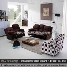 Small Recliner Sofa Sofa Recliner Mechanism Wholesale Recliner Mechanism Suppliers