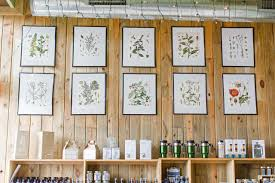 Fort Collins Spray Tan Natural Holistic Health Store U0026 Clinic In Fort Collins Co