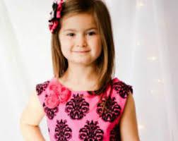 maxi dress for girls sewing pattern dress sewing pattern
