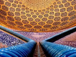 islamische architektur hintergrundbilder die architektur kunstwerk symmetrie muster