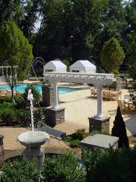 inground pools custom swimming pools page 2