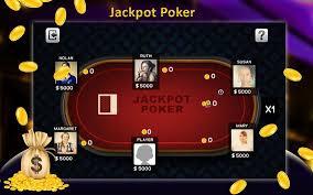 jackpot casino apk free offline jackpot casino apk free casino for
