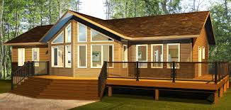 Ready To Build House Plans Star Ready To Move Homes In Stock Homes