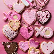 cookie cutter set williams sonoma