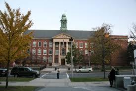 architecture view architecture schools in boston inspirational