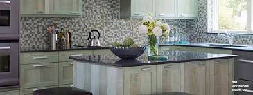 Eco Kitchen Cabinets Eco Green Custom Kitchen Cabinets And Commercial Cabinets By Bki