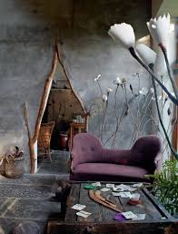 wohnzimmer neu streichen die besten 25 wände streichen ideen auf malerei trimm