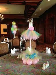77 best balloon centerpieces party u0027s images on pinterest
