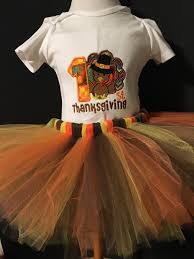 thanksgiving tutu my thanksgiving tutu set turkey embroidered cuties