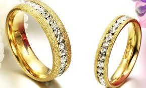 modele de verighete modele de verighete din aur galben mireasa perfecta ro