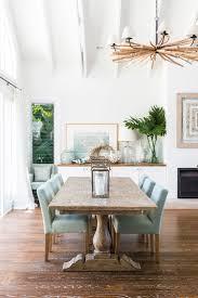 coastal dining room furniture furniture beachy dining room sets beachy pedestal table dining