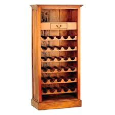rustic wine cabinets furniture wine cabinet furniture image of rustic wine cabinet furniture wine
