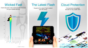 puffin pro apk puffin browser pro apk free