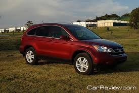 honda crv 2011 pictures 2011 honda cr v ex l review honda s compact crossover solid as a