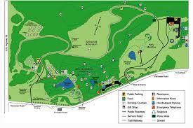 Botanical Gardens South Carolina Map Of South Carolina Botanical Gardens