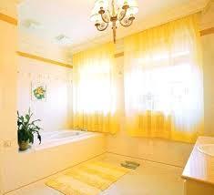 Yellow Bathroom Rug Yellow Bathroom Rugs Simpletask Club