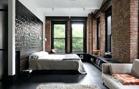 chambre loft yorkais chambre loft yorkaishtm emejing d co loft yorkais