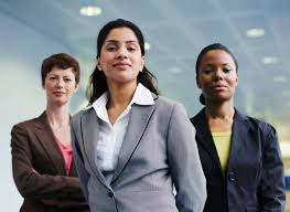 what do you wear to a job interview do you have to wear a suit for a paralegal interview woman