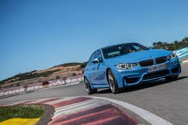 first bmw m3 bmw m3 review auto express