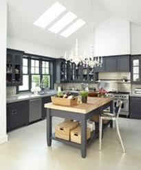 Kitchen Island On Sale Movable Kitchen Islands Best Moveable Kitchen Island Sale