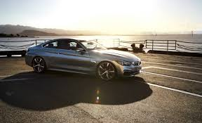 bmw 4 series coupe confirmed m version of bmw 4 series coupe to be called m4