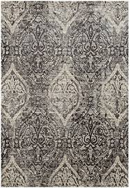 Stain Resistant Rugs Amazon Com Art Carpet Karelia Hand Crafted Area Rug By
