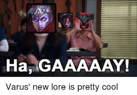 Gaaaaay Meme - ha gaaaaay league of legends meme on me me