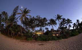 house description u2013 ke nui north shore oahu hawaii