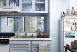How To Transform Your Kitchen Without Renovating POPSUGAR Home - Transform your kitchen cabinets
