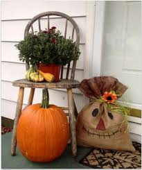 352 best burlap n fall images on burlap crafts