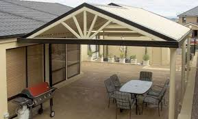 Flat Roof Pergola Plans by Gable Roof Pergola Designs Dado Machine Woodworking