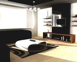 how to decorate my living room with brown furniture 2231 home