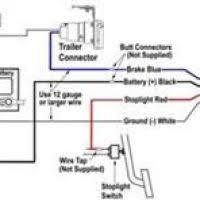 wiring diagram for agility brake controller yondo tech