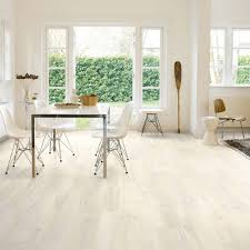 Laminate Flooring Around Pipes Wood Plank Laminate Flooring Ambience Hardwood Flooring