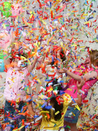 party confetti birthday confetti confetti for birthdays birthday party confetti