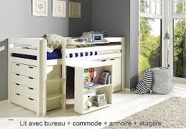 lit combin avec bureau bureau best of lit combiné bureau fille hi res wallpaper photos lit