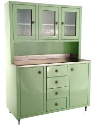 Antique Metal Kitchen Cabinets Vintage Metal Kitchen Cabinets U2014 Optimizing Home Decor Ideas