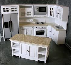 dolls house kitchen furniture 70 best keuken images on miniature kitchen dollhouse